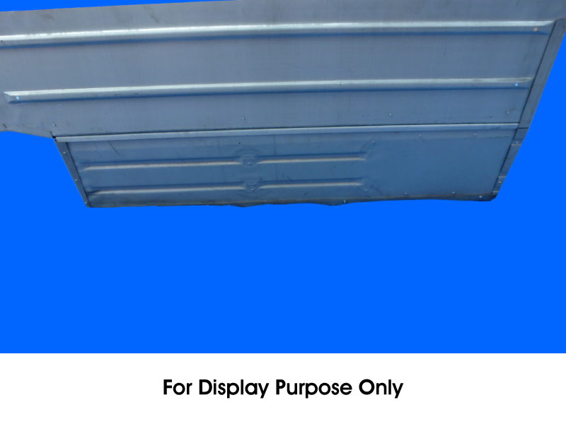FOR DISPLAY PURPOSE ONLY